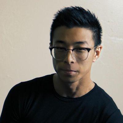 Avatar for Benjamin Lim