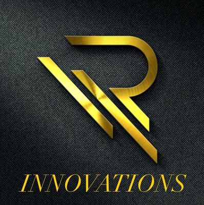 Avatar for Restoration Innovations LLC