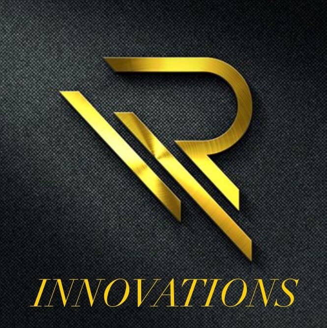 Restoration Innovations LLC