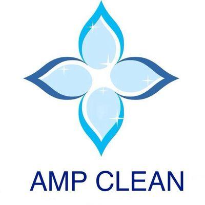 Avatar for AMP Clean LLC