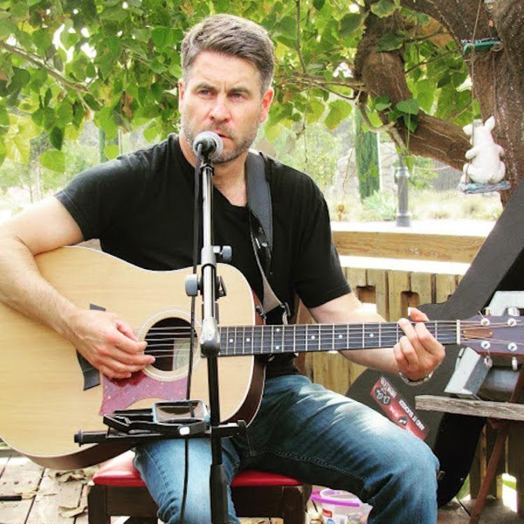 John Lowery Music