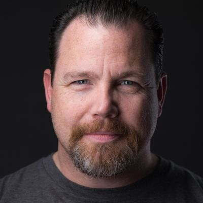 Avatar for Richard Corsmeier Photography