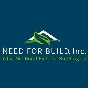 Avatar for Need For Build Poway, CA Thumbtack