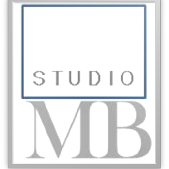 Avatar for STUDIO MB INTERIOR DESIGN Walnut Creek, CA Thumbtack
