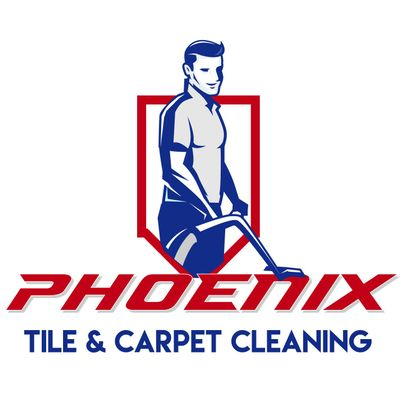 Avatar for Phoenix Tile & Carpet Cleaning
