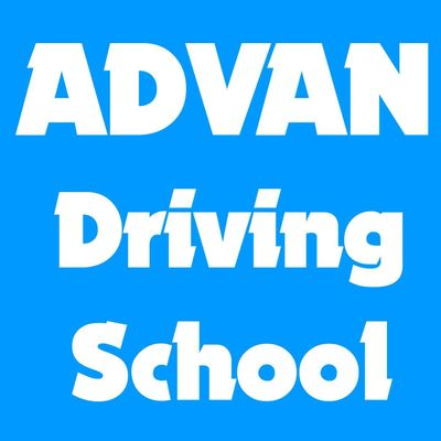 Avatar for ADVAN Driving School Alhambra, CA Thumbtack