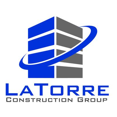 Avatar for LaTorre Construction Group
