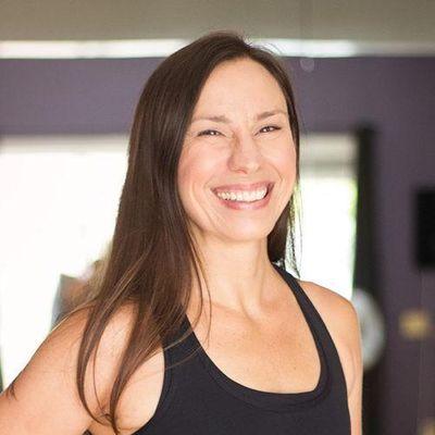Avatar for Lavender Lotus Yoga & Fitness Santa Rosa, CA Thumbtack