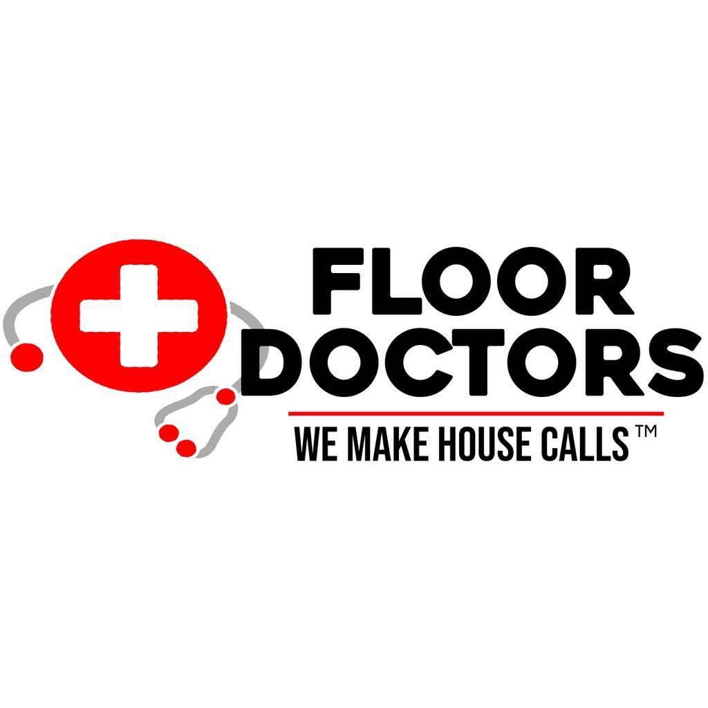 Floor Doctors