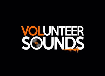 Avatar for Volunteer Sounds Knoxville, TN Thumbtack