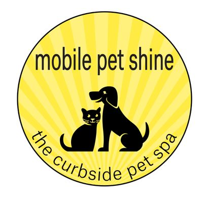 Avatar for Mobile Pet Shine