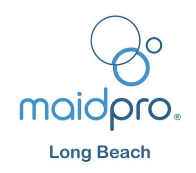 Avatar for MaidPro Long Beach