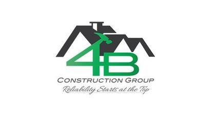 Avatar for 4B Construction Services L. L. C. Dallas, TX Thumbtack