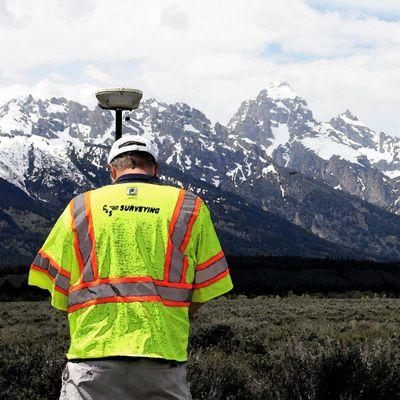 Avatar for C&S Surveying - Southern California San Marcos, CA Thumbtack