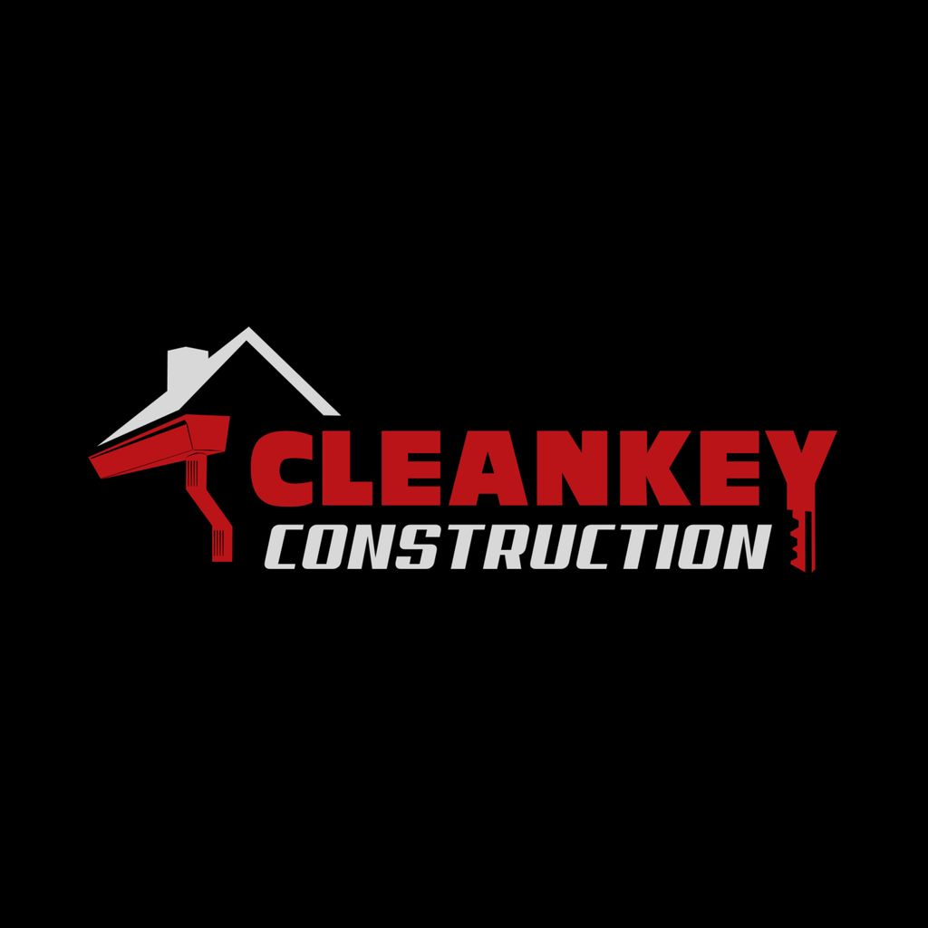 Cleankey llc