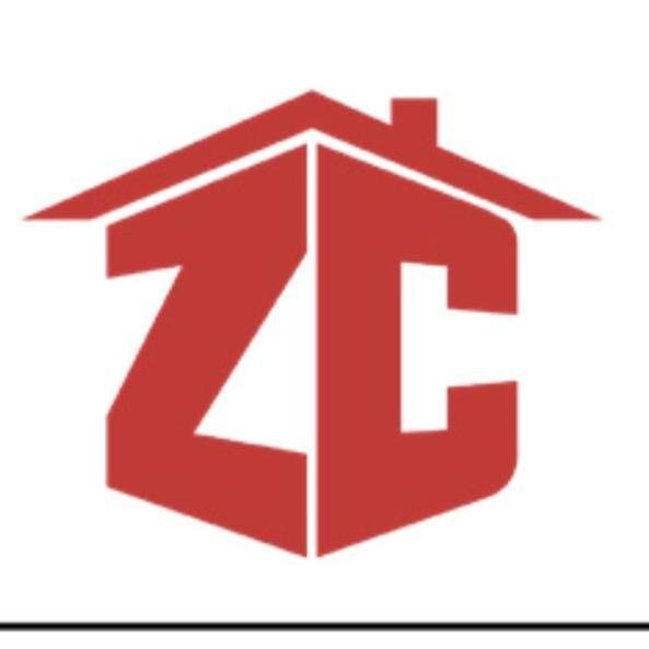 Ziebart Construction