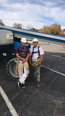 Avatar for Reyes Complete Remodeling LLC Oklahoma City, OK Thumbtack