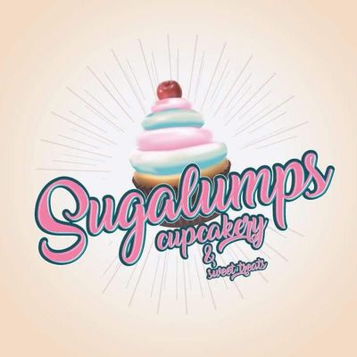 Avatar for SugaLumps Cupcakery & Sweet Treats Germantown, MD Thumbtack