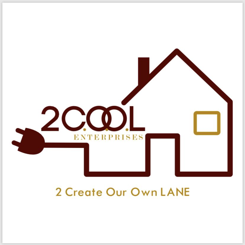 2 C.O.O.L. Enterprises