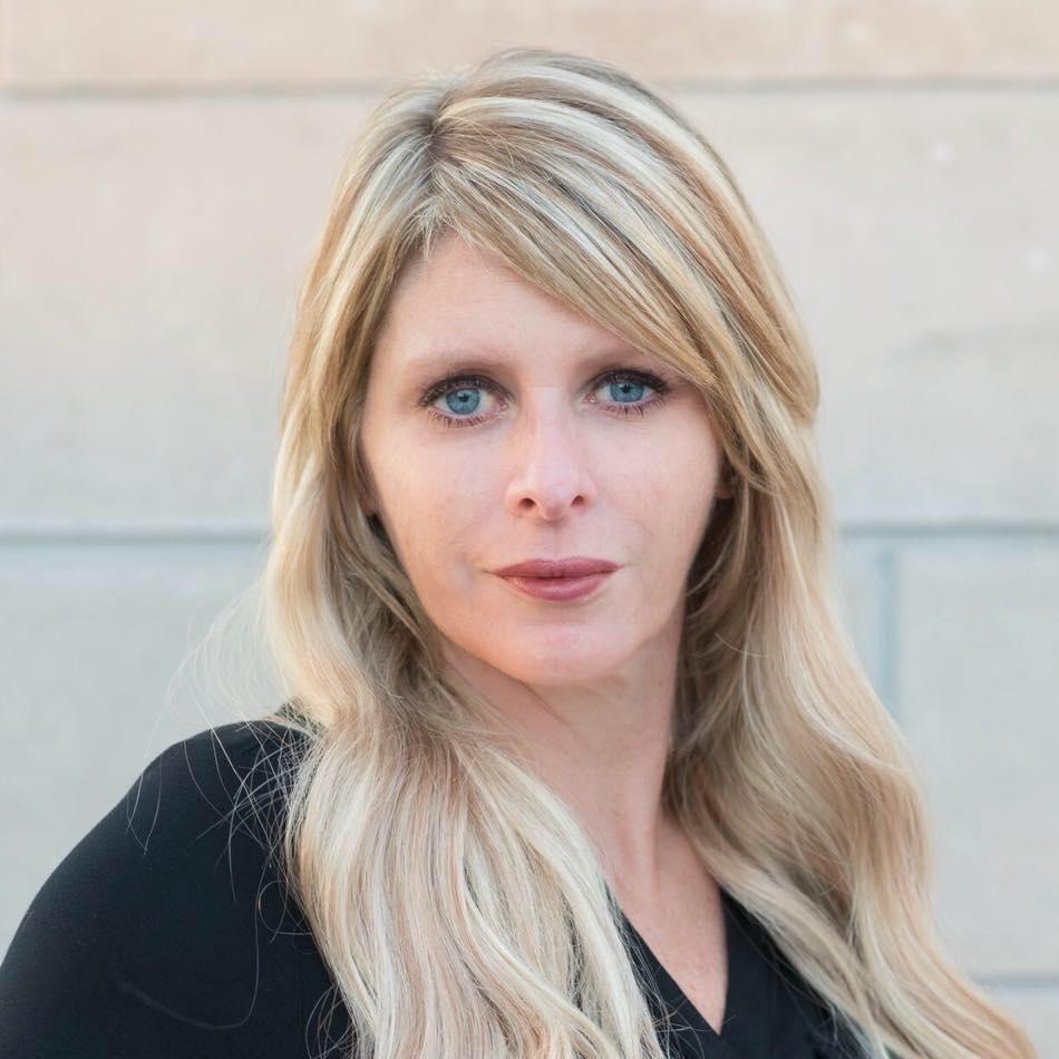 Molly Jansen Law Group, PC