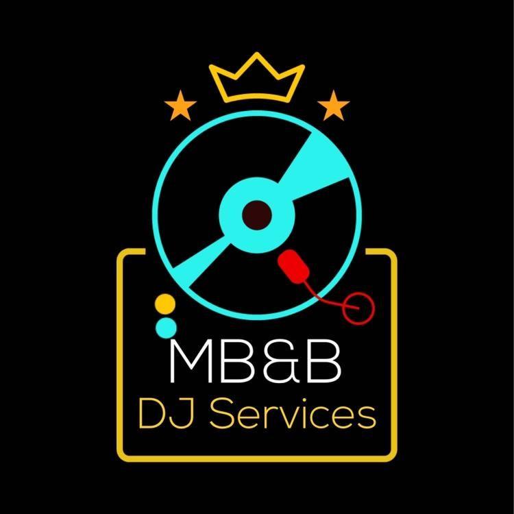 MB&B DJ Services