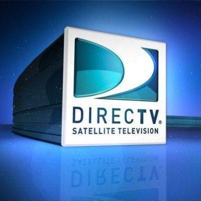 Avatar for Houston DirecTV Houston, TX Thumbtack
