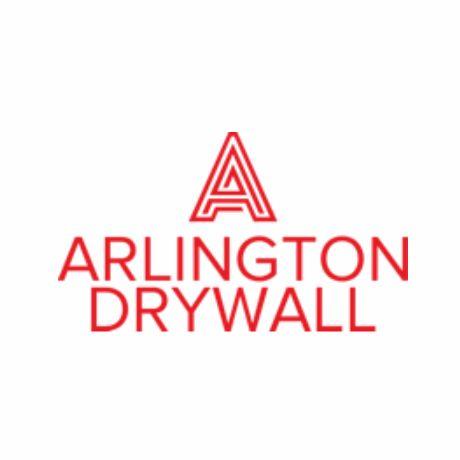 Arlington Drywall, LLC