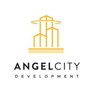 Avatar for Angel City Development Woodland Hills, CA Thumbtack