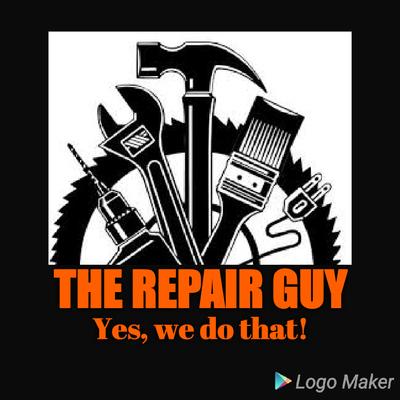Avatar for The Repair Guy, LLC Blandon, PA Thumbtack