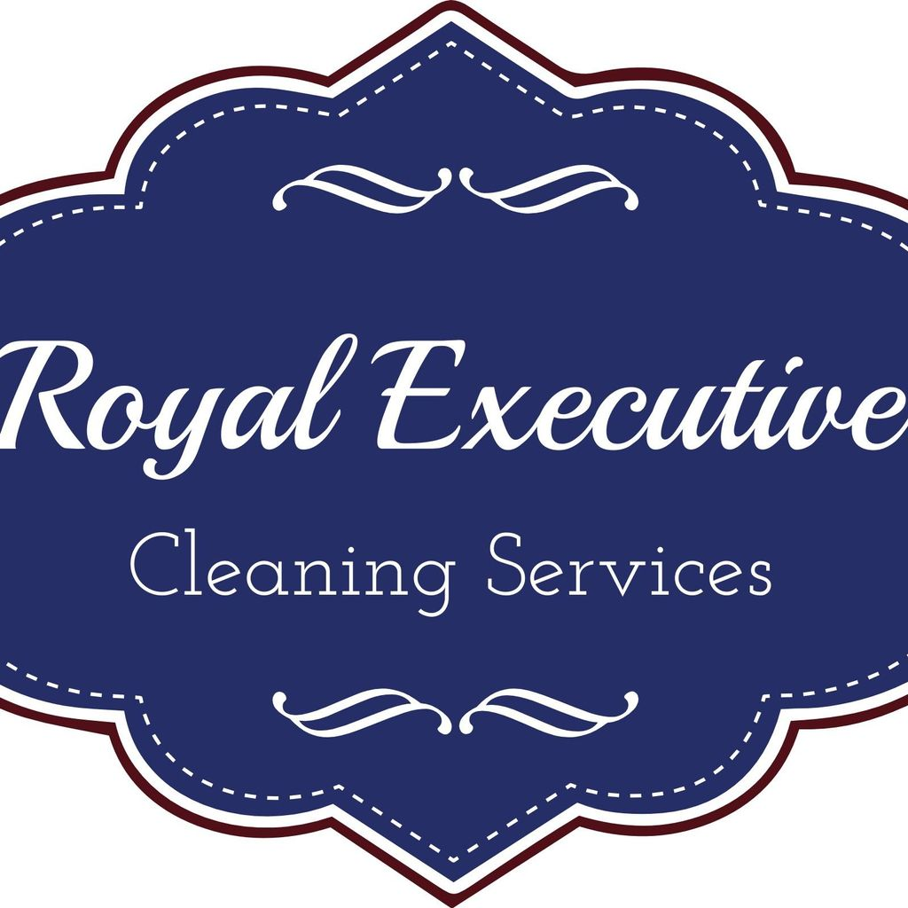 Royal Executive Cleaning Services