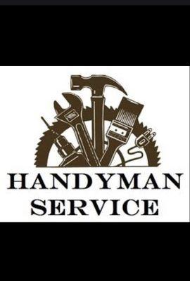 Avatar for Progreso Plumbing and Handyman services
