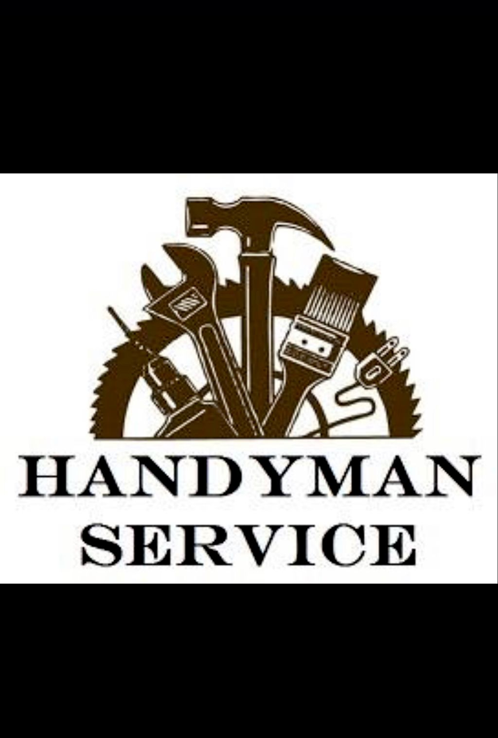 Progreso Plumbing and Handyman services