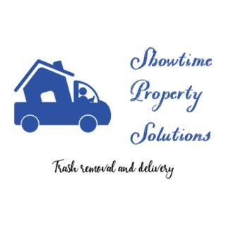 Showtime Property Solutions