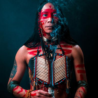Avatar for Legions of Light - Holistic Healing North Las Vegas, NV Thumbtack