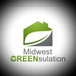 Avatar for Midwest GREENsulation Batavia, IL Thumbtack