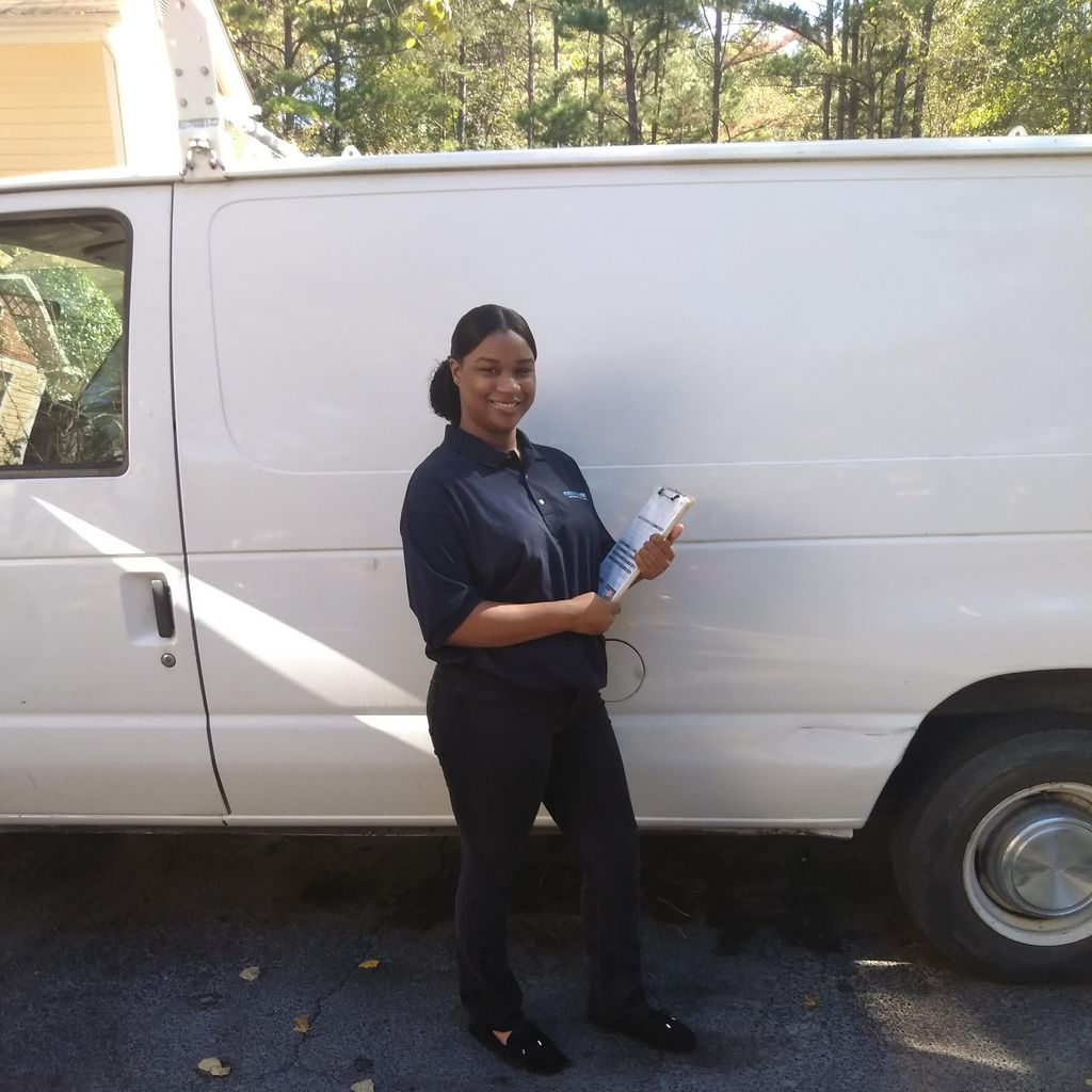 True Quality Carpet and Upholstery Care LLC