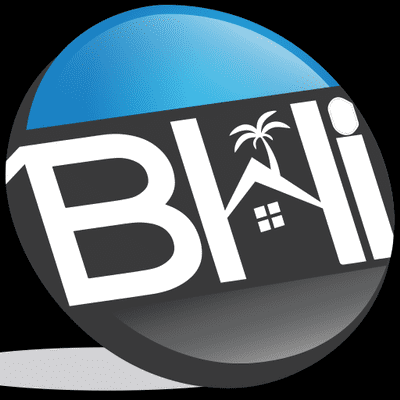 Avatar for Billings Home Inspections West Palm Beach, FL Thumbtack