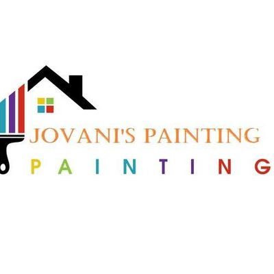Avatar for Jovanis painting Westerville, OH Thumbtack