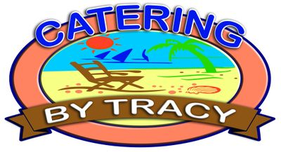 Avatar for Catering By Tracy Terrell, NC Thumbtack