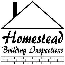 Homestead Building Inspections
