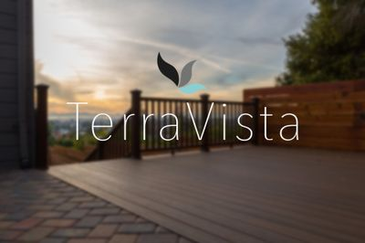 Avatar for Terra Vista Construction inc Benicia, CA Thumbtack