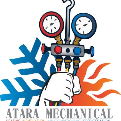 Avatar for Atara Mechanical