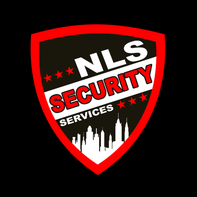 Avatar for NightLife Security & Bouncer Services