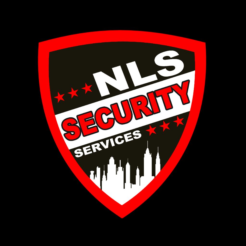 NightLife Security & Bouncer Services