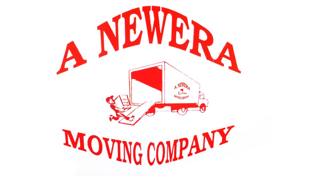 A Newera Moving Company