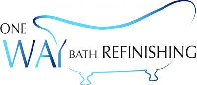 Avatar for One Way Bath Refinishing