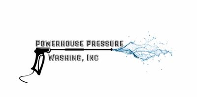 Avatar for Powerhouse Pressure Washing, Inc