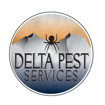 Avatar for Delta Pest Services Brentwood, CA Thumbtack