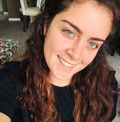 Avatar for Boca Bliss Mobile Massage Boca Raton, FL Thumbtack