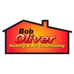 Avatar for Bob Oliver Heating and Air Conditioning